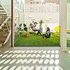 Houzz TV: La luminosa casa en Alicante de una joven familia