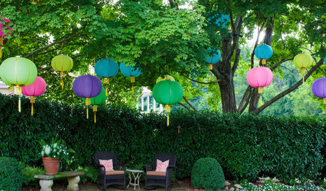 Outdoor Party Planning: 20 Tips and Tricks