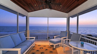 Casey Key Beach House