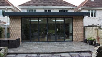 Castleknock | Extension & Renovation