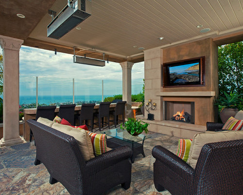 Recessed Ceiling Heaters Houzz