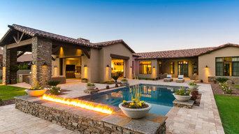 Cavallo Estates Home 1