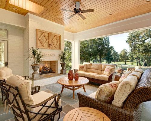 SaveEmail - Lane Venture Outdoor Furniture Houzz