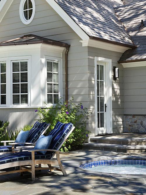 Exterior Brick Cleaning Toronto Home Decor Takcop Com Home Decorators Catalog Best Ideas of Home Decor and Design [homedecoratorscatalog.us]