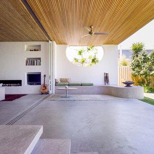 CESANA McHUGH HOUSE