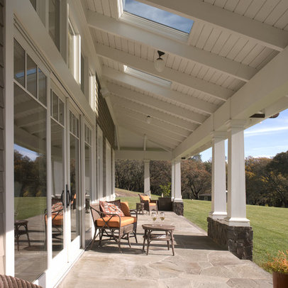 skylight home design ideas pictures remodel and decor