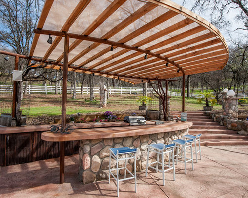 Outdoor Bar Sets Lowes: Best Sun Screen Design Ideas & Remodel Pictures