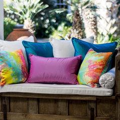Cushion Source Montgomery Al Us 36117
