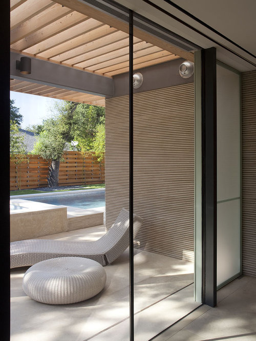 Outdoor Wall Tile Houzz