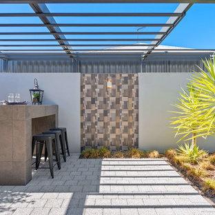 Cinnamon Road - Aussie Living Homes