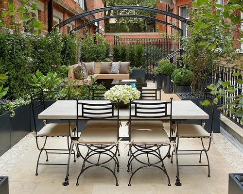 Our 11 Best Small Outdoor Kitchen Design Ideas & Decoration ...