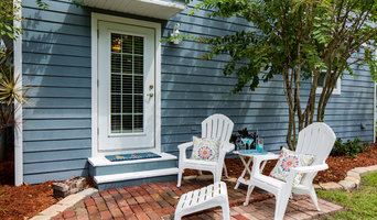 Clearwater home for sale : Home Staging