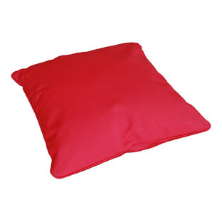COAST Sunbrella Cushion
