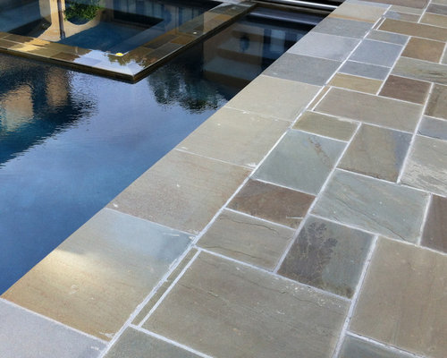 Charmant Pool, Patios And More