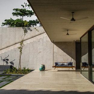 Concept Ahmedabad