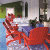 Your Floor: Two Tiles to Love