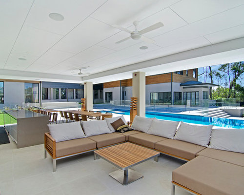 Image Result For Patio Ceiling Fans With Lights