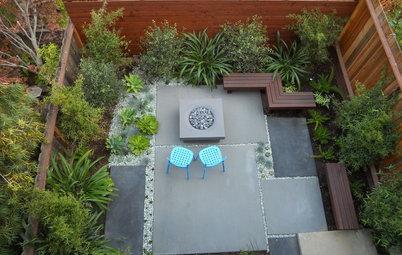 Conseils de pro pour réussir les photos de votre jardin