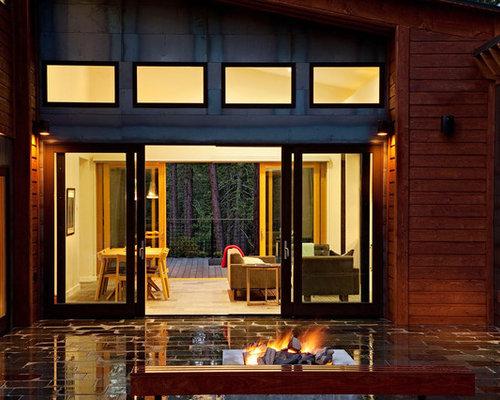 10 Foot Wide Sliding Patio Door This R Home Design Ideas Renovations Photos