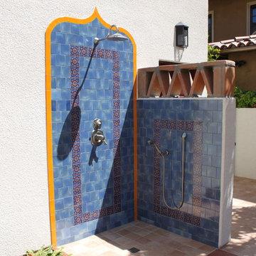 Coronado Historic Renovation