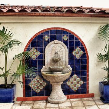 Coronado Home