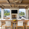 How to Organize Your Outdoor Space for Ultimate Summer Enjoyment