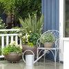 夏真っ盛り! 毎日の水やりを楽しく快適にするアイデア
