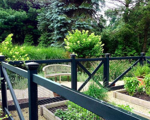Backyard Patio Design Ideas, Remodels & Photos   Houzz