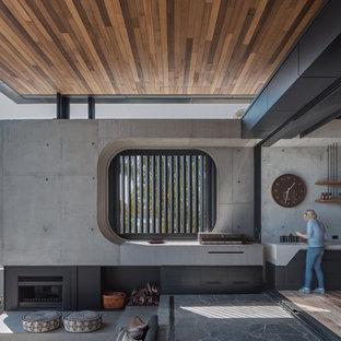 Cove House