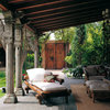 Ways to Enhance Your Entry Porch