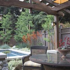 Gabriela Yariv Landscape Design Pasadena Ca Us 91105