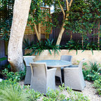 Sensational Outdoor Leisure Mimosa Avani Corner Sofa Setting Gmtry Best Dining Table And Chair Ideas Images Gmtryco