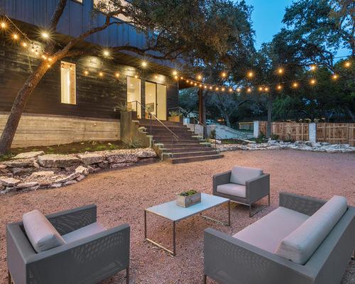 Backyard And Patio Designs stone patio wall luxury backyard patio patio yard boss landscape design llc mattapoisett ma Saveemail