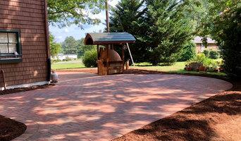 Cumberland Road Project