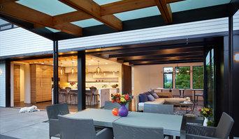 Custom Home: Sunrise Vista