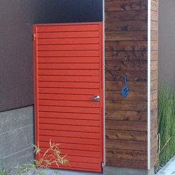 Functional Steel Objects Oakland Ca Us 94607