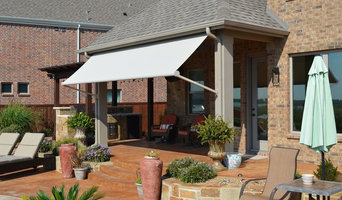 Best Deck And Patio Builders In Dallas, TX | Houzz