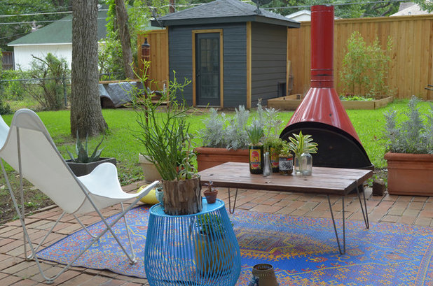 budget decorator 10 ways to deck out your patio