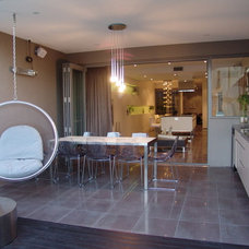 Patio by Design4space