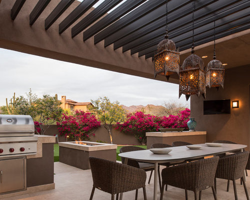 Best 20 Southwestern Home Design Ideas & Remodeling Photos | Houzz