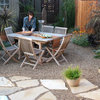 15 Great Ideas for a Lawn-Free Yard
