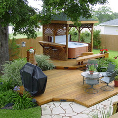 Austin Outdoor Living Group Cedar Park Tx Us 78613