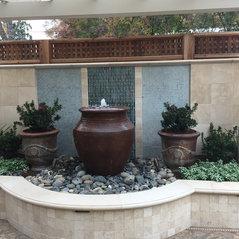 Luxury Outdoor Living Orangevale Ca Us 95662