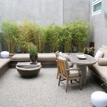 design:x - residential