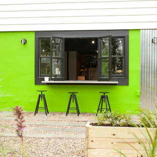 Pass Through Awning Windows Ideas Amp Photos Houzz