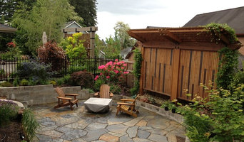 DIY Landscape Design in a Day