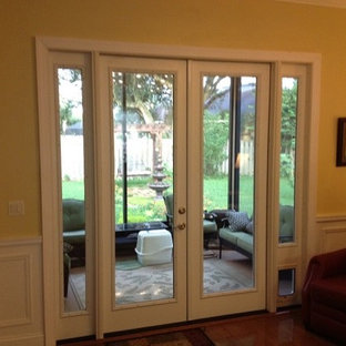 Doors Sidelights Houzz
