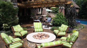 Best 15 Landscape Architects And Designers In Indianapolis In Houzz