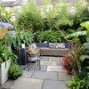 Serenity Now: 12 Urban Garden Ideas to Retreat to