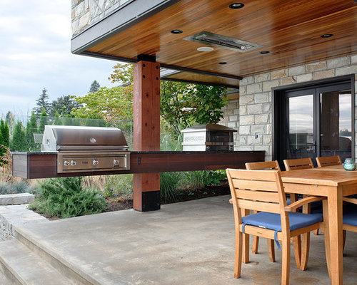 saveemail - Patio Bbq Designs